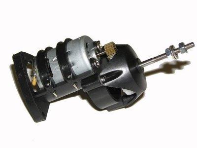 Silnik 280 z przekładnią - 5H111
