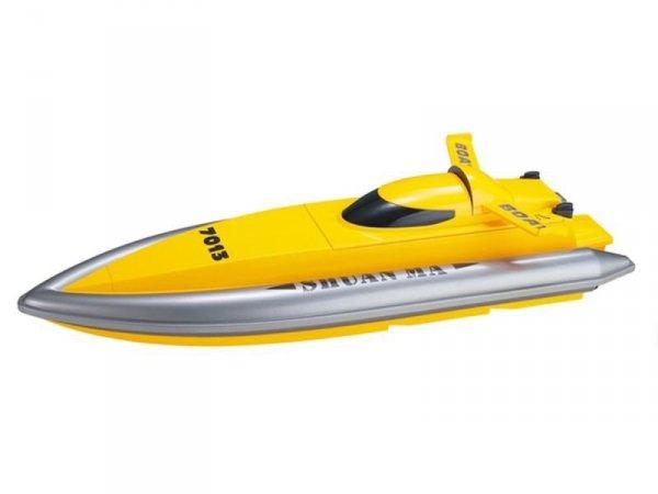 Łódka Double Horse 7013 2.4GHz