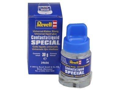 Klej Contacta Liguid Special Revell 39606