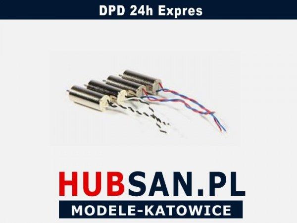 Silnik Hubsan H107C CHD z kamerą  z przewodem n