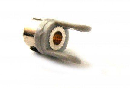 Kardan mały - Element mocujący 4,0 mm