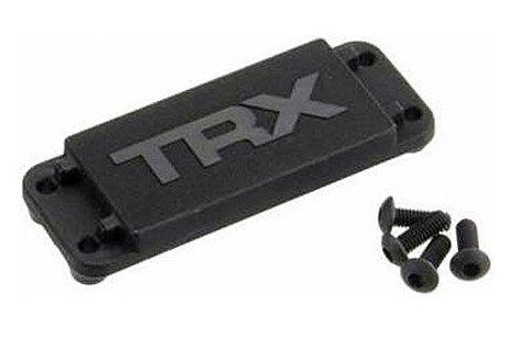 TRAXXAS [5326X] - pokrywa pojemnika