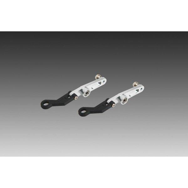 Washout Control Arm 1024-72 KDS 450SV, 450 1024-72
