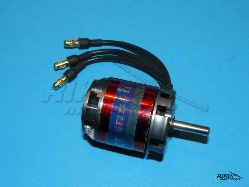 Silnik elektryczny EMAX GT2218/11