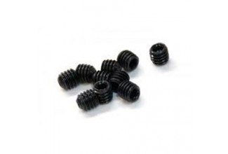PIN M4*4 Grub Screw* 10pcs 02099