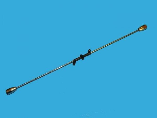 Stabilizator Pręt sterujący FX059  KEHFX5901