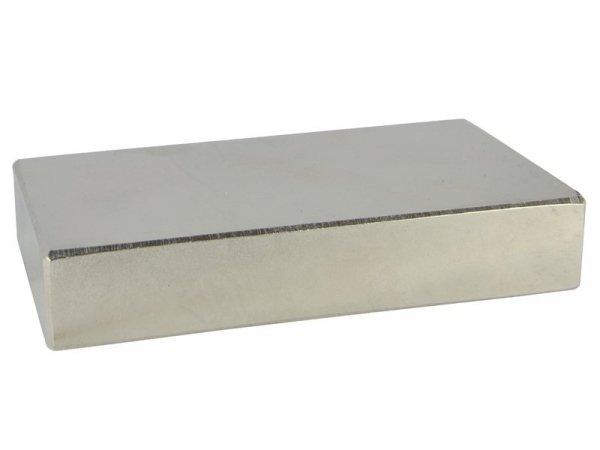Magnes neodym N38 5x5x2mm