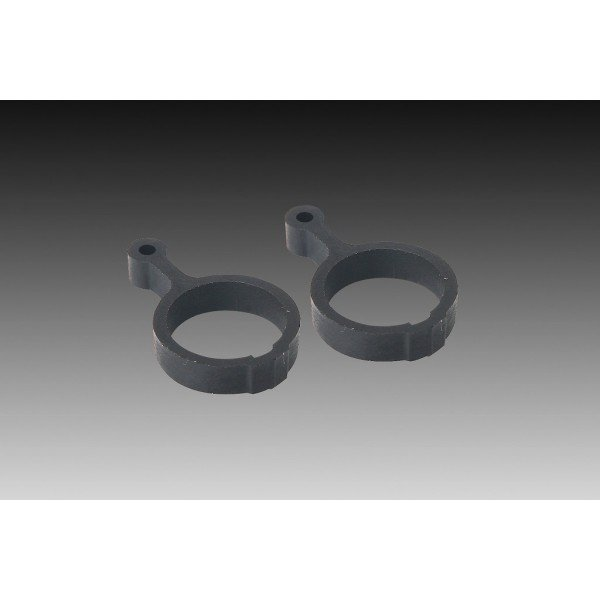 KDS Tail Control Rod Fixing Ring 1017-1-QS