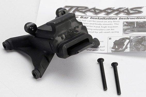 TRAXXAS [5473] - mocowanie wheelie bar