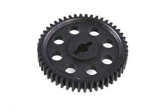 Diff.Main Gear(48T) H11188