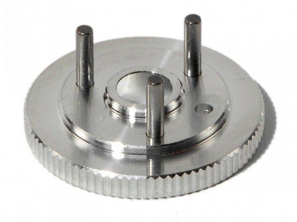 FLYWHEEL 34mm 3-pin 86271