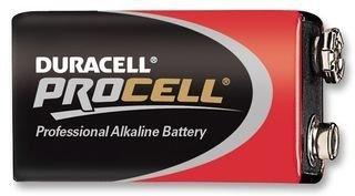 Bateria Alkaiczna DURACELL PROCELL