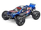 MAVERICK ION XT 1/18 RTR ELECTRIC TRUGGY