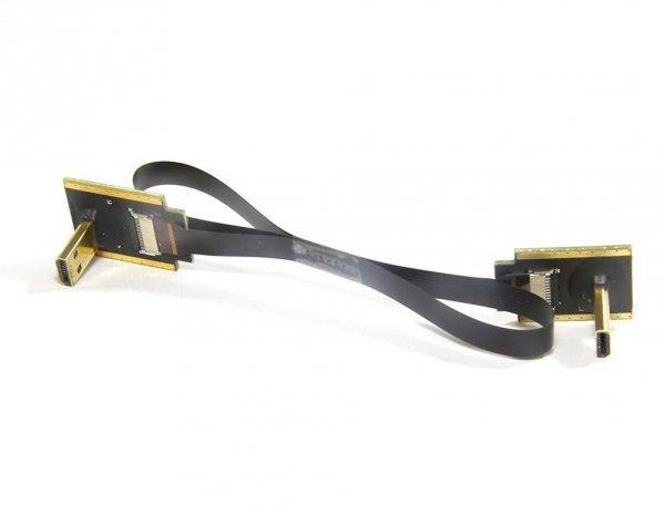 Lightbridge-GoPro HDMI cable przewód HDMI