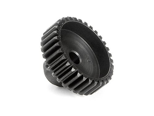PINION GEAR 32 TOOTH 48p