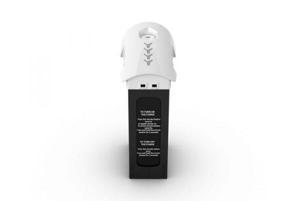 Akumulator Inspire 1 4500 mAh 22,2 V