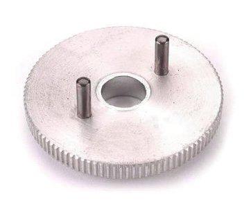 TRAXXAS [4142] - koło zamachowe sprzęgła