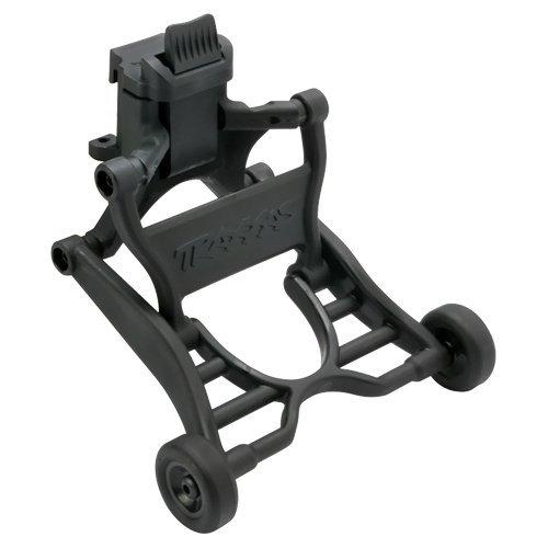 TRAXXAS [5472] - wheelie bar