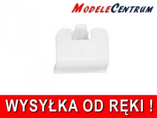 Syma X8C X8W X8G X8HW - Zaślepka akumulatora biała