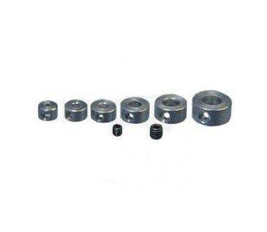 Pierścień zabezpieczający śr. 3 mm
