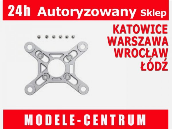 Krzyżak gimbala do Phantom 3 prof adv