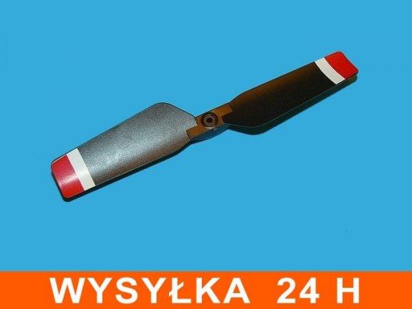 Śmigło ogonowe FX059 KEHFX5918