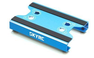 Podstawka Do Modeli Touring 1:10 1:12 SkyRC