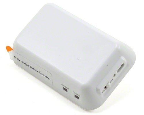 P2V+ Wi-Fi Signal Transmission Module do Vision+