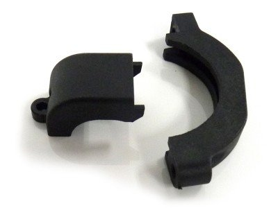 Motor Support Mount 1 set - 31014