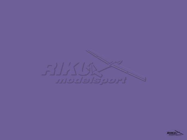 Folia pokryciowa - Oracover 21055 St. -purpurowy / 2mb