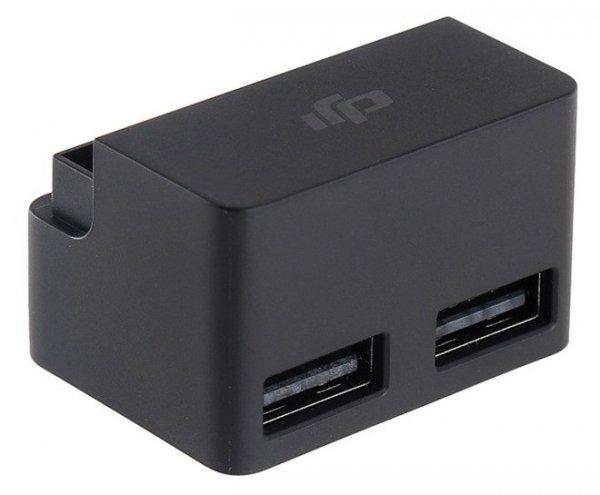 Adapter akumulatora DJI Mavic power bank