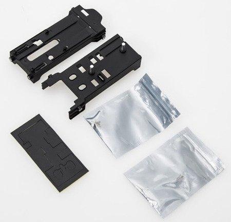 DJI Inspire 1 Komora baterii
