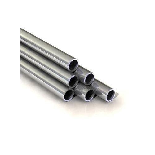 Rura aluminiowa O6,0 / O5,1 / 1000mm