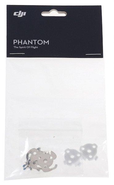 Oryginalne mocowanie śmigieł DJI Phantom 4