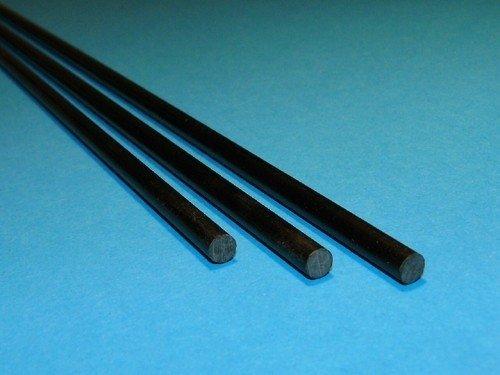 Pręt węglowy  5,0mm