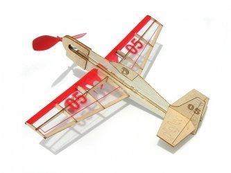 Samolot Stunt Flyer 280m