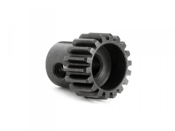 6918 - PINION GEAR 18 TOOTH (48 PITCH)