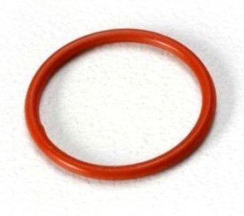TRAXXAS [5213] - O-ring 20x1,4mm