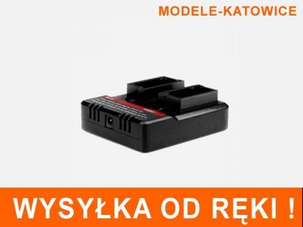 Syma F3 Ładowarka F3-18