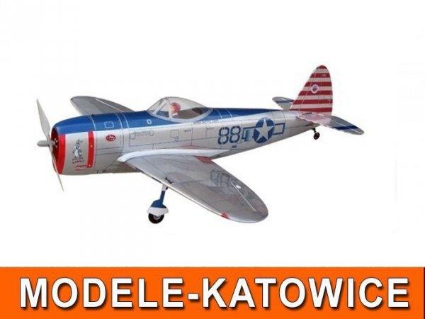 P-47D Thunderbolt EP