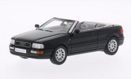 Audi Convertible 1994 (black)