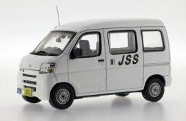 Daihatsu HIJET Japan