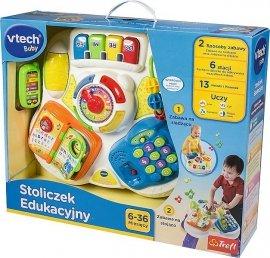 VTECH 60517 Stolik edukacyjny