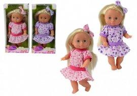 SIMBA 5096656 Lalka Julia DŁUGIE WŁOSY Lalka Julia DŁUGIE WŁOSY