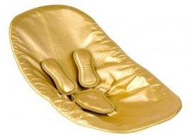 BLOOM BBE10602-SGL Wkład do leżaczka coco bloom-złoty