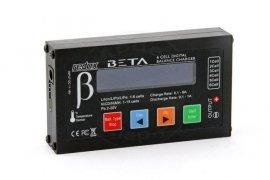 Ładowarka Mikroprocesorowa Redox Beta V2 Solo
