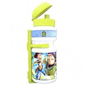 Bidon rowerowy Toy Story - Disney
