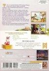 KLASYCZNE KRÓTKOMETRAŻÓWKI: ŻÓŁW i ZAJĄC (DVD)