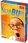 TREFL GRA KALAMBURY 6+