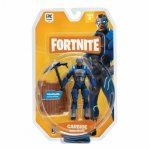 TM TOYS FIGURKA FORTNITE CARBIDE 10CM 8+